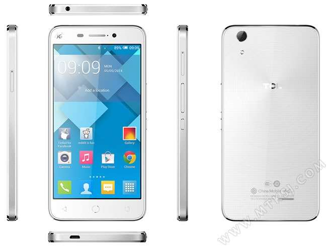 tcl-i709m-foto-andro-news-1