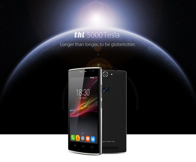 thl-5000t-1