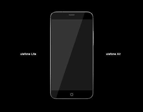 ulefone-air-lite-1
