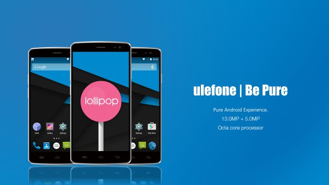 ulefone-be-pure-banner-2