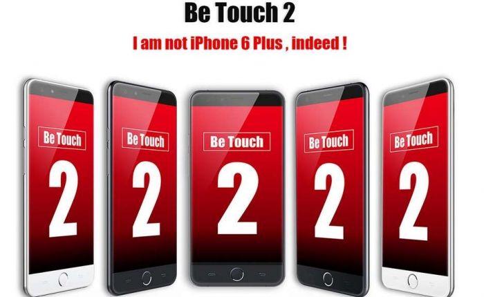 ulefone-be-touch-2-12