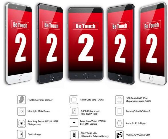 ulefone-be-touch-2-everybuying-4