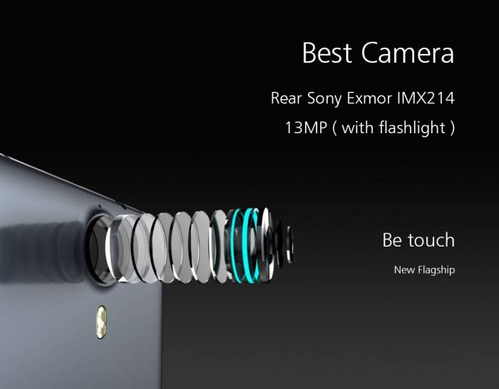 ulefone-be-touch-camera-1