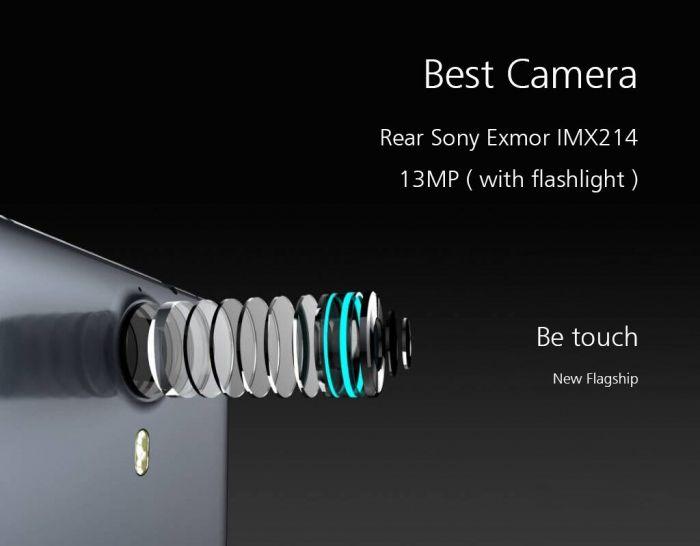 ulefone-be-touch-camera-1