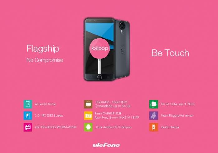 ulefone-be-touch-features-1