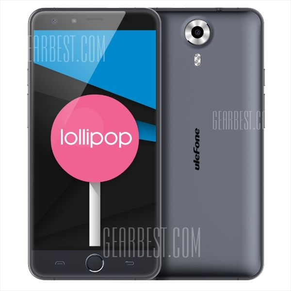 ulefone-be-touch-gearbeast-1