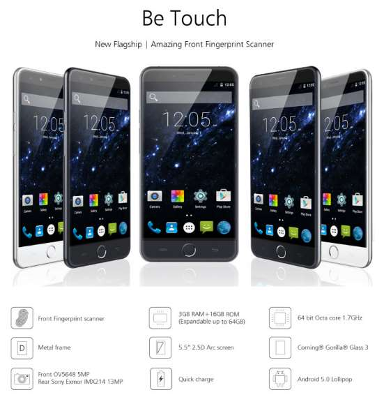 ulefone-be-touch_01