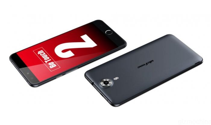ulefone-betouch2-unveil-1