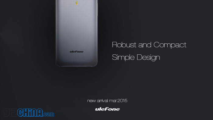 ulefone-dare-n1-march-111