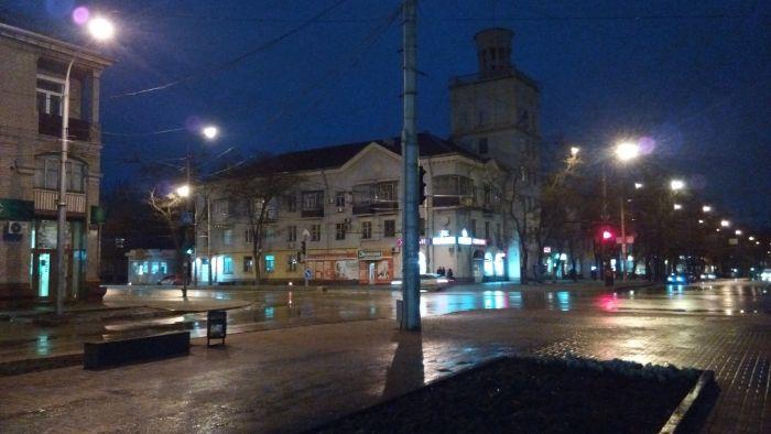 ulefone_power_obzor_foto_13.jpg