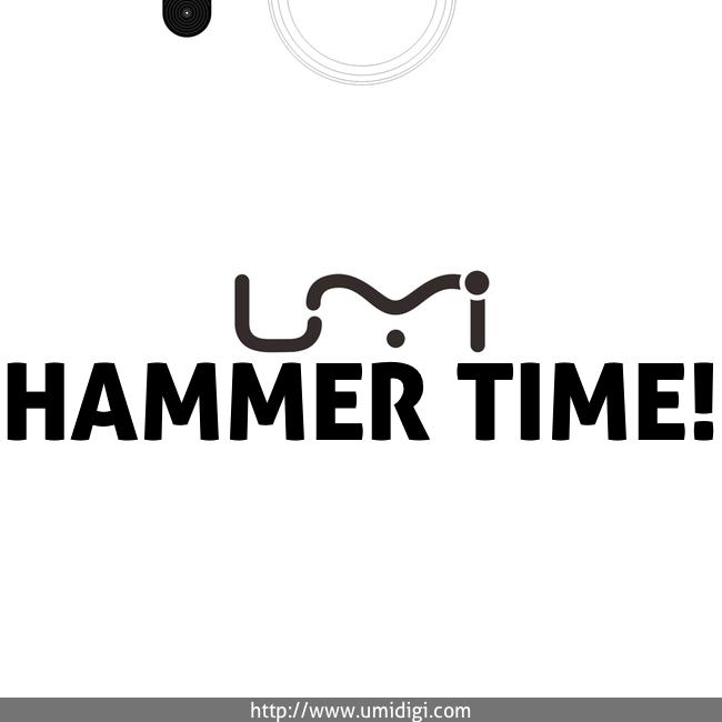 umi-hammer-2