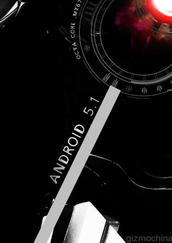 umi-iron-leak-05
