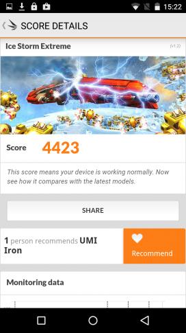 umi_iron_obzor_skrinshot_rezultat_3dmakr
