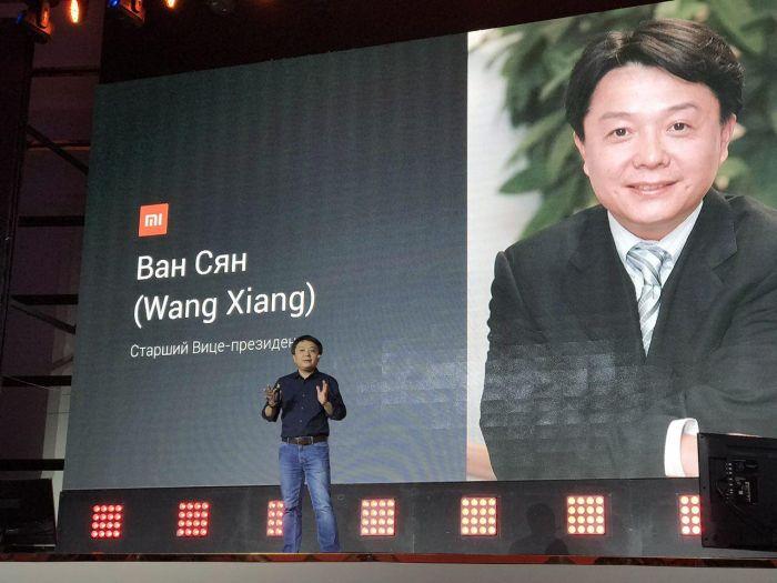 Сейчас мобильные телефоны Xiaomi нереально приобрести вКитайской народной республике