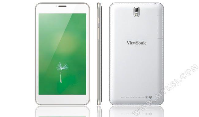 viewsonic-69q-1