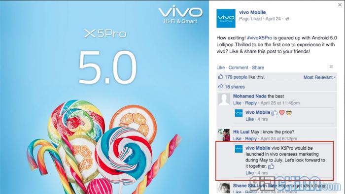vivo-x5-pro-32mp-kamera-1