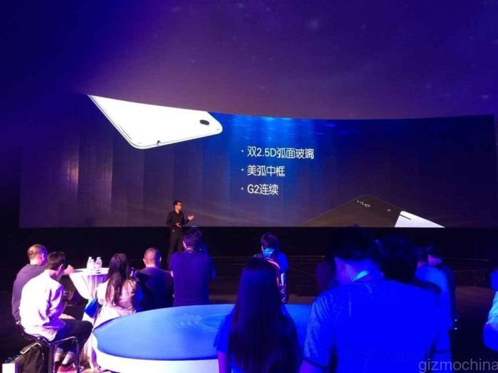vivo-x5pro-launch-2