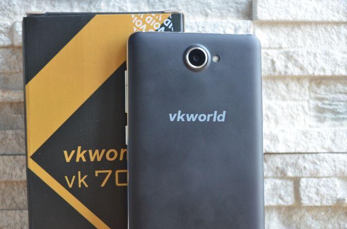 vkworld_vk700x_obzor_tylnaya_pan_verh.JPG