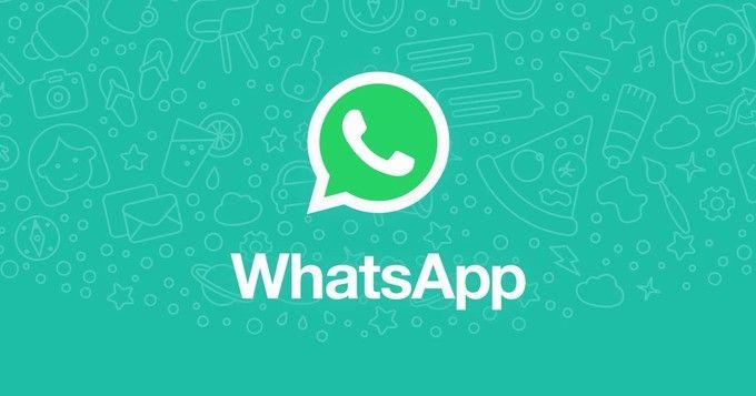 ВWhatsApp внедрят Stories из Инстаграм