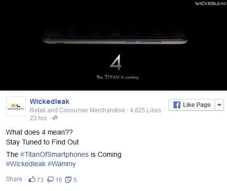 wicked-leak-titan-2