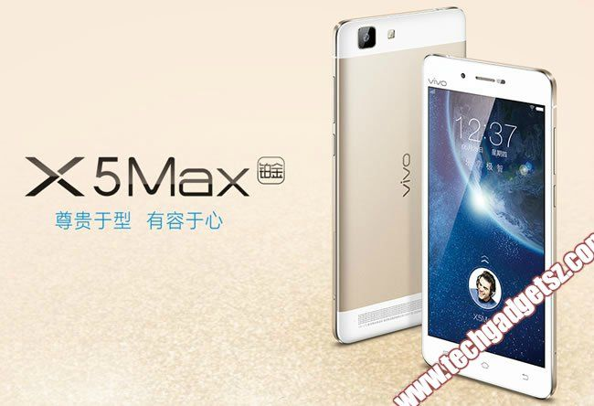 x5_max_platinum-1