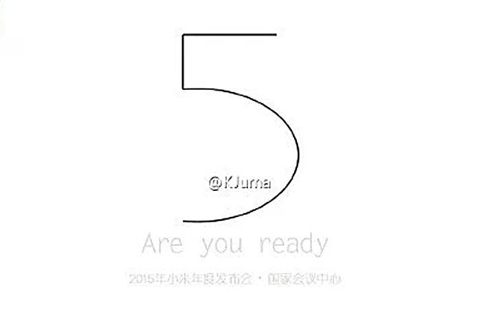 xaomi_mi5