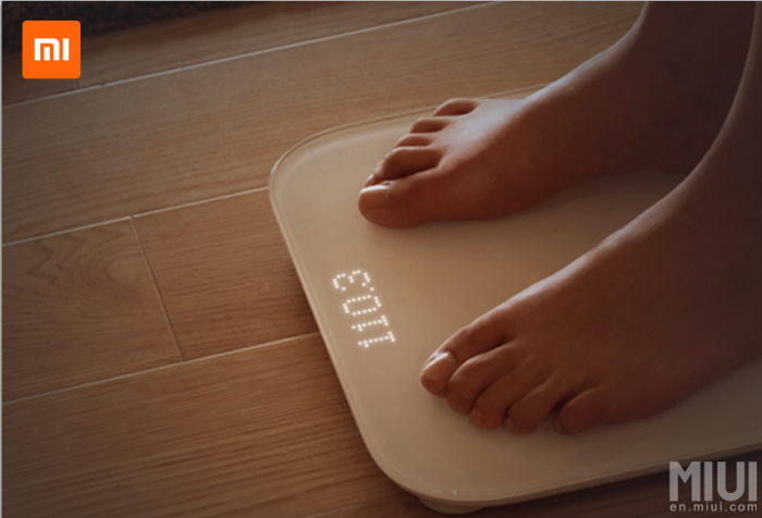 xiaomi-Mi-Smart-Scale-2