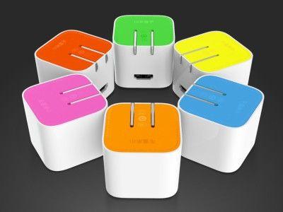 xiaomi-mi-box-mini-1