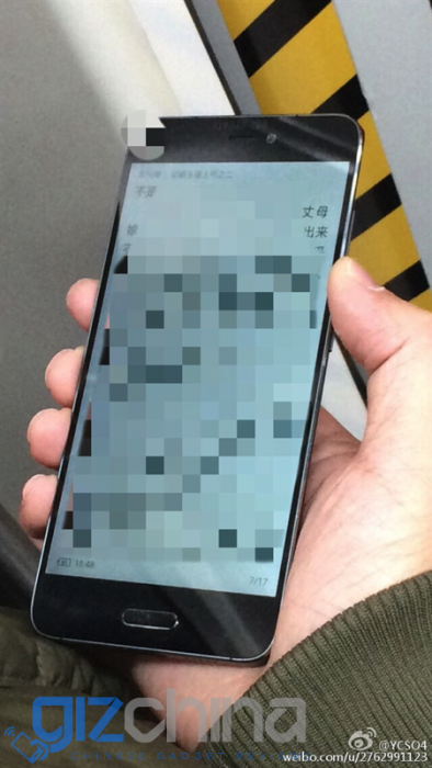 http://andro-news.com/images/content/xiaomi-mi5-spotted.png