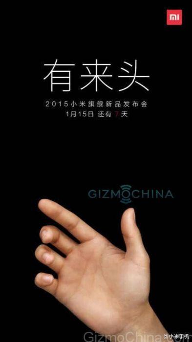xiaomi-redmi-note-3-foto