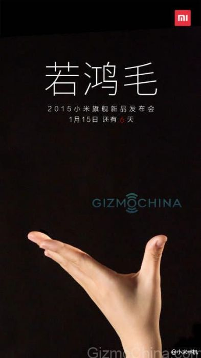 xiaomi-redmi-note-4-foto