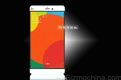 xiaomi-snapdragon-810-mi5-1