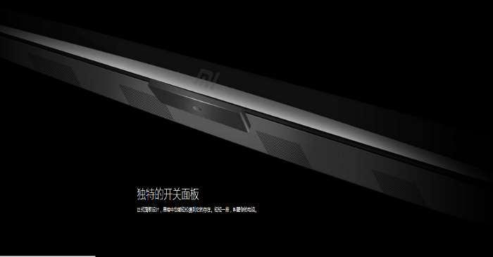 xiaomi-tv2-40-inch-5