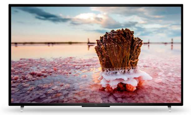 xiaomi-tv2-40-inch-6