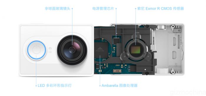xiaomi-yi--action-camera-2
