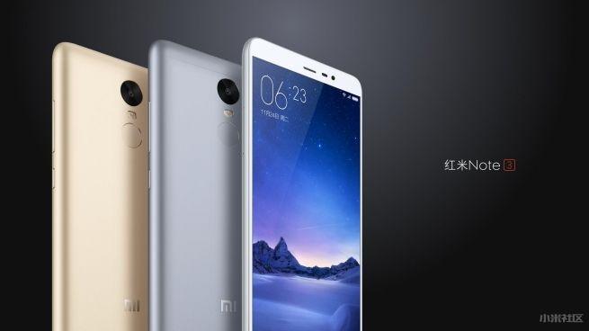xiaomi redmi note 3 представлен официально 11 (2)