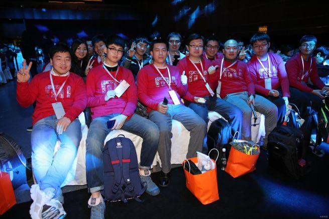 xiaomi redmi note 3 представлен официально 3 (1)