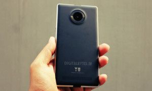 yuphoria-official-4