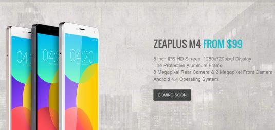 zeaplus-m4-andro-news-1