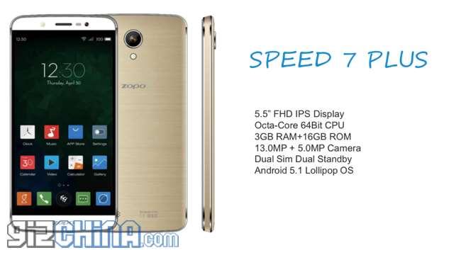 zopo-speed-7-3
