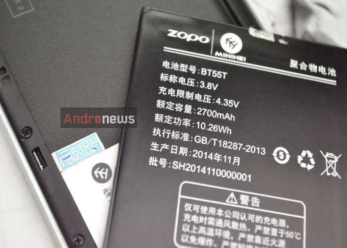 zopo-zp999-lion-heart-lite-3x-foto-andro-news-9