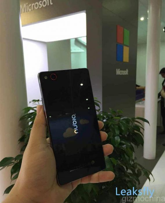 zte-nubia-z9-max-windows-10-2