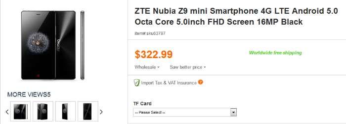 zte-nubia-z9-mini-cena-1