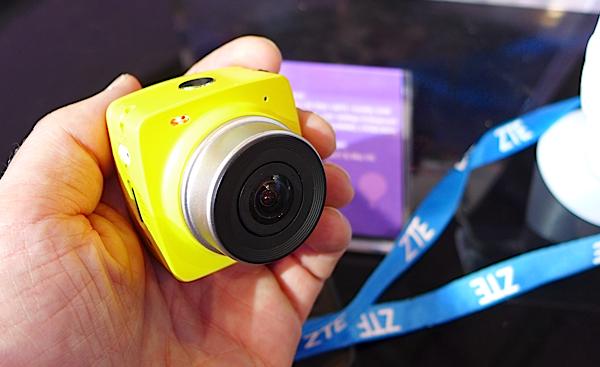 zte-sports-camera-2