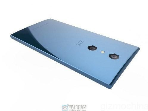 zte-star-3-renders-leaked-4