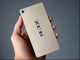 zuk-z1-leaks-2