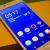 Colawe Rio станет самым доступным новым смартфоном с AMOLED дисплеем