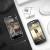 Doogee начинает продажи своих смартфонов в России