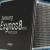Exynos 8895 будет мощным и энергоэффективным процессором с высокой скоростью обработки снимков
