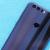 На Huawei Honor 8 будут прилетать обновления в течение 2-х лет